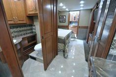2015 New Fleetwood Discovery 40E Bath & 1/2 Diesel for Sale Class A in Texas TX.Recreational Vehicle, rv, 2015 Fleetwood Discovery 40E Bath & 1/2 Diesel for Sale at , EXTRA! EXTRA! The Largest 911 Emergency Inventory Reduction Sale in MHSRV History is Going on NOW! What prompted this unprecedented sale? Read All About it: REV Group Inc. buys local Fleetwood & American Coach dealership and their remaining inventory to open a factory certified service facility next door to Motor Home…