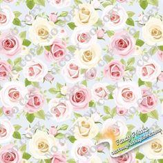 FL036 digital printed fabric, fancy custom print fabric