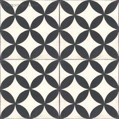 Bct Bertie Feature Floor Tile Ordered For Porch