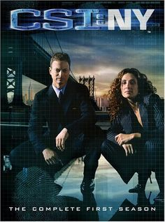 With Gary Sinise, Melina Kanakaredes, Carmine Giovinazzo, Vanessa Ferlito. Evidence shows that he has been dead for at least a decade. Hd Movies, Movies And Tv Shows, Movie Tv, Detective, Eddie Cahill, Vanessa Ferlito, Sela Ward, Emmanuelle Vaugier, Emilio Estevez