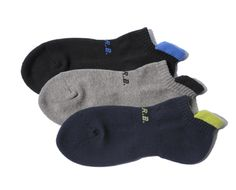 F.C.R.B. ANKLE SOCKS