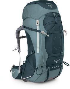 ddba6500c5 7 Best Gregory Backpacks For Women images