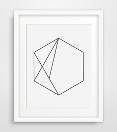 Popular items for minimalist art on Etsy