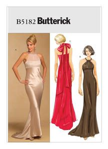 Out of Print   Page 10   Butterick Patterns