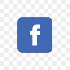 Fb Logo Png, Facebook Logo Vector, Facebook Logo Transparent, Facebook Logo Download, Simbolos Do Facebook, Facebook Icon Png, Facebook Marketing, Media Marketing, Stickers Instagram