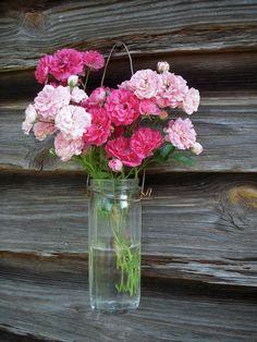 Um blog sobre decoração sustentável, reciclagem, restauração, reformas, preservação e jardinagem.
