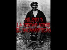 milenio 3 el sacamantecas