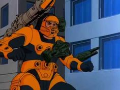 The Centurions, Sci Fi Shows, Cartoons, Action, Fictional Characters, Cartoon, Group Action, Animated Cartoons, Comic Books