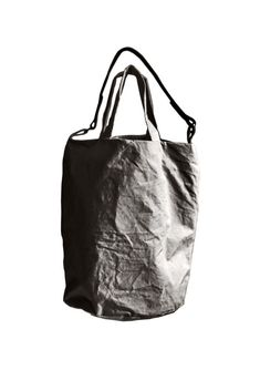 Schnittmuster / Merchant and Mills / The Jack Tar Bag