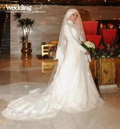 for more information:http://www.yourwedding-guide.com/
