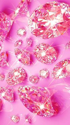 155 Best Pink Backgrounds Images Pink Pink Aesthetic Pink