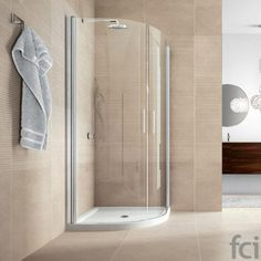 Alfa #Architectural_Shower by #ideagroup .Showroom open 7 days a week. #fcilondon #furniture_showroom_london #furniture_stores_london #ideagroup_bathroom_shower #modern_bathroom_shower #bathroom_shower #100design @designlondon
