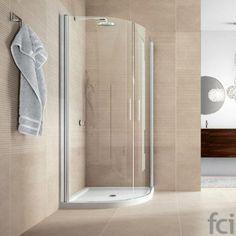 Alfa #Architectural_Shower by #ideagroup .Showroom open 7 days a week. #fcilondon #furniture_showroom_london #furniture_stores_london #ideagroup_bathroom_shower #modern_bathroom_shower #bathroom_shower #100design @designlondon