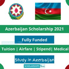 Scholarships For College Students, Undergraduate Scholarships, Engineering Universities, University Website, International Scholarships, Technical University, Residency Programs, Masters