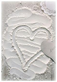 Baking Love - fine art photography print 5x7 8x12