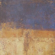 Rebecca Crowell - Textural