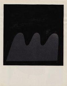 Matthew Feyld Print 2 $35