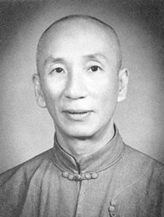 Yip Man, also known as Ip Man, was a martial arts master, best known for making the practice of Wing Chun. Here is a list of 24 Ip Man quotes. Ip Man Quotes, Karate, Wing Tsun Kung Fu, Wing Chun Ip Man, Wing Chun Wooden Dummy, Chinese Martial Arts, Gym Workout Tips, Martial Artist, Guy Pictures