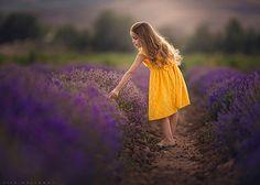 Tranquility | par ljholloway photography