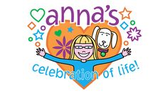 Anna's Celebration of Life Foundation grants wishes to families of children with special needs who require but can't afford therapies, recreational and therapeutic equipment, service dogs and much more.