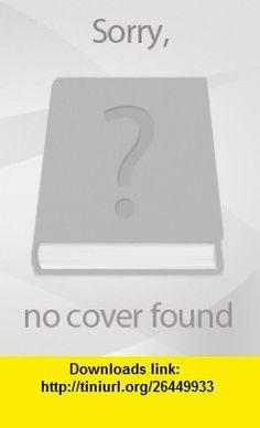 Gebir eBook Walter Savage Landor ,   ,  , ASIN: B004TS26X8 , tutorials , pdf , ebook , torrent , downloads , rapidshare , filesonic , hotfile , megaupload , fileserve