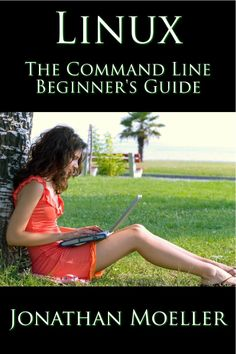 The Linux Command Line Beginner's Guide  by Jonathan Moeller ($0.99) - A great beginner's guide: simple, easy to read, yet detailed enough for advanced Linux users who want to freshen out in their line commands. - The book covers the basic commands, and getting around the Linux shell. - I found the information in this book useful. http://www.amazon.com/exec/obidos/ASIN/B007CD3SOI/electronicfro-20/ASIN/B007CD3SOI