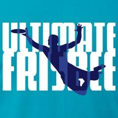 Ultimate Frisbee T-Shirts School Shirt Designs, Snowboard Girl, Girls Football Boots, Ultimate Frisbee, Skateboard Girl, Workout Session, Burton Snowboards, Disc Golf, Surf Girls