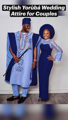 Latest African Fashion Dresses, African Dresses For Women, African Print Fashion, African Women, African Beauty, African Clothes, Ankara Fashion, Fashion Art, African Wedding Attire