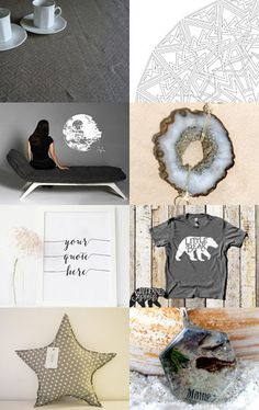 Zen by Coco on Etsy--Pinned with TreasuryPin.com