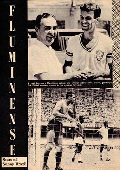 8396a48e60 27 melhores imagens de Fluminense em 2019
