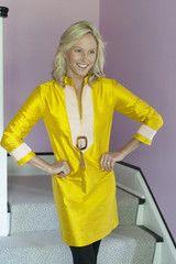 Dresses | Shop Dandy LLC...love this dress site!