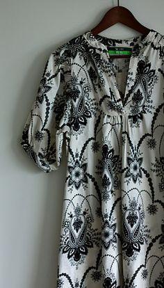 Smock Dress Appreciation Society is my idea of HEAVEN