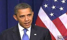 اوباما يدعو كافة الأطراف في تركيا الى…: حث الرئيس الامريكي باراك اوباما كافة الأطراف في تركيا على دعم حكومة الرئيس رجب طيب اردوغان…