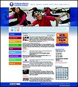 Independence Charter School - Philadelphia, Pennsylvania