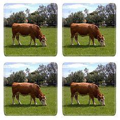 Cow Rugs Ikea