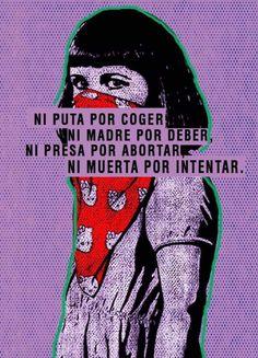 Feminist Quotes, Feminist Art, Feminism Tumblr, Riot Grrrl, Intersectional Feminism, Web Design, Power Girl, Girls Be Like, Powerful Women