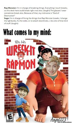 I would watch it