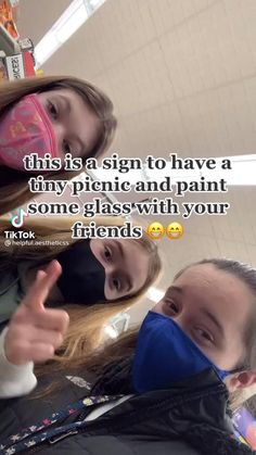 Things To Do At A Sleepover, Crazy Things To Do With Friends, Fun Sleepover Ideas, Fun Things, Teen Sleepover, Bff Goals, Best Friend Goals, My Best Friend, Best Friends