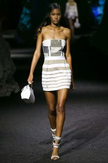 Philipp Plein Spring 2015 Ready-to-Wear - Collection - Gallery - Style.com