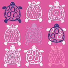 Louise Anglicas - LAS_tortoise mono.jpg