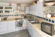 Cocina!!!!!! Kitchen Cabinets, Home Decor, Home Decorations, Cooking, Decoration Home, Room Decor, Cabinets, Home Interior Design, Dressers