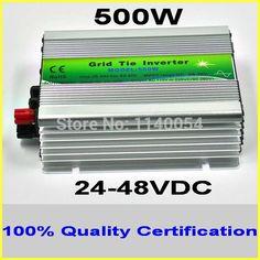 household Ingenious Voltage Converter Dc 12v To Ac 240v 1000w Power Inverter Ar