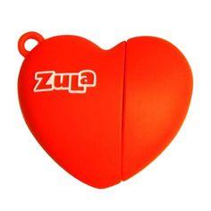 http://www.bamarang.com.tr/zula-usb/