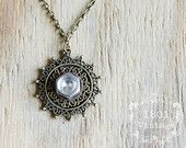 Vintage Inspired Handmade Jewelry by Handmade Jewelry, Unique Jewelry, Handmade Gifts, Vintage Inspired, Pendant Necklace, Trending Outfits, Inspiration, Etsy, Kid Craft Gifts