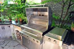 Landmann Gasgrill Ir Expert Test : 56 best grills images on pinterest in 2018 grills outdoor