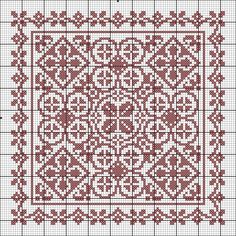 Cross Stitch Sampler Patterns, Cross Stitch Borders, Cross Stitch Samplers, Cross Stitch Designs, Cross Stitch Embroidery, Cross Stitch Patterns, Cross Stitch Cushion, Bead Crochet Rope, Chart Design
