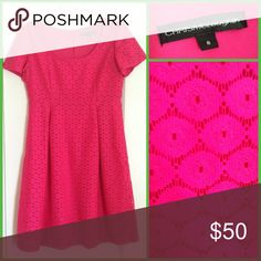 CHRIS MCLAUGHLIN DRESS This dress makes me feel like a princess and a baby doll all at once! It's so soft and you feel one with it while you're wearing it! Chris McLaughlin Dresses Midi