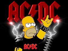 Acdc_logo111.jpg 200×150 Pixel