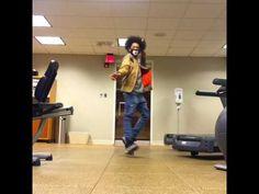 MATEO BOWLES | AYO & TEO - ROLEX (DANCE VIDEO ) @SHMATEO_