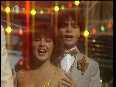 Amire a világ táncolt - Örökzöld dallamok - A húszas évek Evo